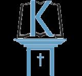 Icon-Logo-CP